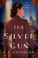 The Silver Gun