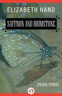 Saffron and Brimstone