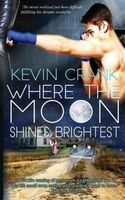 Autumn Is Here. Get That Book  You�ve Been Meaning to Buy with this Gift from Kevin Crank
