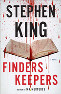 FINDER�S KEEPERS