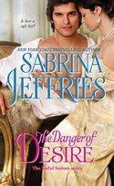 Danger of Desire