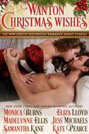 Wanton Christmas Wishes