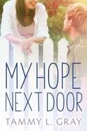 My Hope Next Door