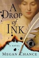 A Drop of Ink