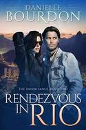 Rendevous in Rio