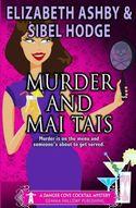 Murder and Mai Tais