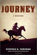 Journey: A Western