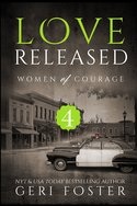 Love Released #4
