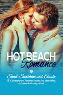 Hot Beach Romance: Sand, Sunshine and Sizzle