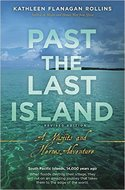Past the Last Island