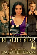 Get Your Reality TV and Rom Com Fix in One Place!