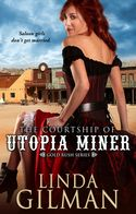 The Courtship of Utopia Miner