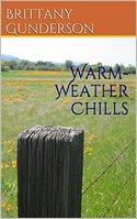 Warm-Weather Chills