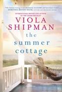 GUEST POST GIVEAWAY! Viola Shipman � THE SUMMER COTTAGE