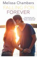 Falling for Forever