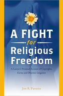A Fight For Religious Freedom