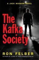 The Kafka Society