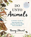 Do Unto Animals
