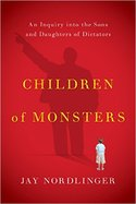 Children of Monsters