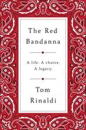 The Red Bandanna