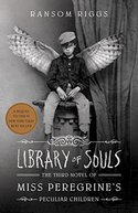 Library of Soul