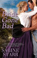 Bride Gone Bad