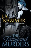 THE FAIRYLAND MURDERS