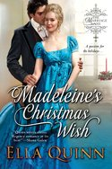 Madeleine�s Christmas Wish