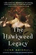 The Hawkweed Legacy