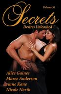Secrets: Desires Unleased