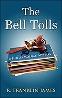 The Bell Tolls