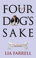 Four Dog's Sake