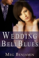 WEDDING DRESS BLUES