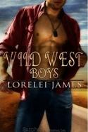 Wild West Boys