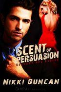 Scent of Persuasion
