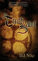 The Tenth Saint