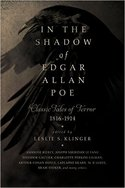 In the Shadow of Edgar Allan Poe