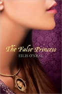 THE FALSE