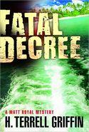 Fatal Decree