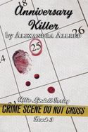 Anniversary Killer