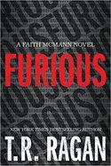 BOOK GIVEAWAY: FREE copy of FURIOUS by T.R. Ragan