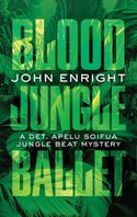 Blood Jungle Ballet