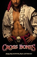 Cross Bones Anthology