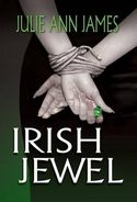 Irish Jewel