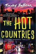 The Hot Countries
