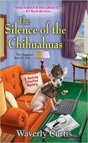 The Silence Of The Chihuahuas