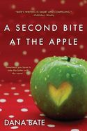A SECOND BITE OF THE APPLE