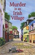 Murder in an Irish Village