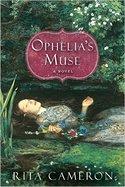 Ophelia's Muse