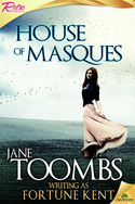 HOUSE OF MASQUES